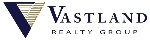 Vastland Realty Group